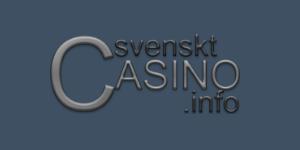 Svenskt Casino