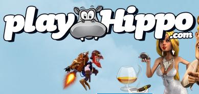 PlayHippo levererar under April månad