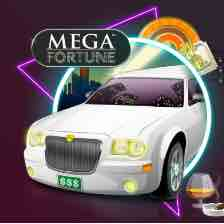Jackpot-dramatik! Mega Fortune är snart uppe i 42 miljoner!